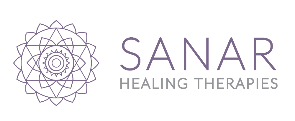 Sanar Healing Therapies
